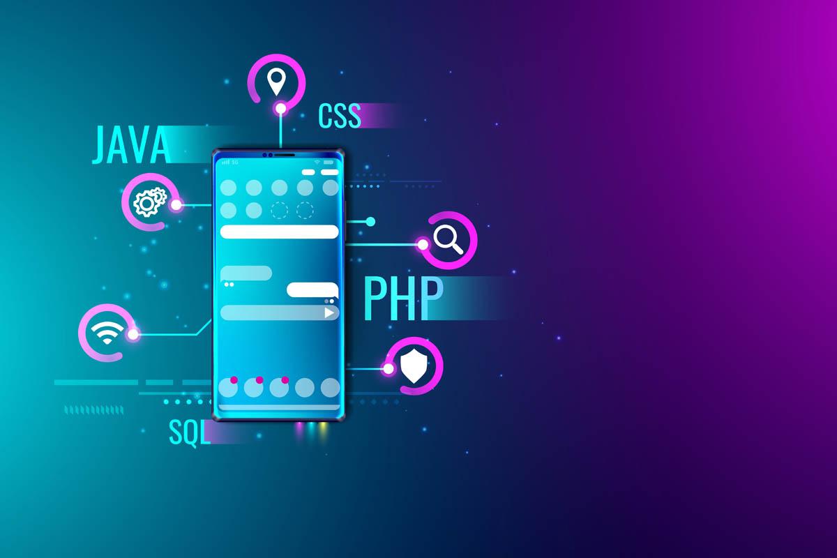 Application-Development